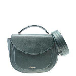 3.1 Phillip Lim Hudson Top Crossbody Bag 182931